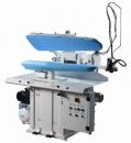 Автоматический гладильный пресс SILC EP4